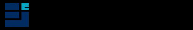 logo-EEIbiotechfinances