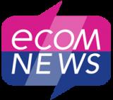 logo ecom news