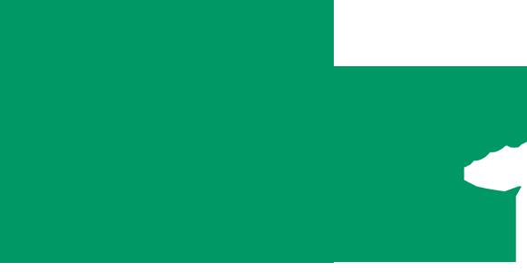 logoAcademie des sciences
